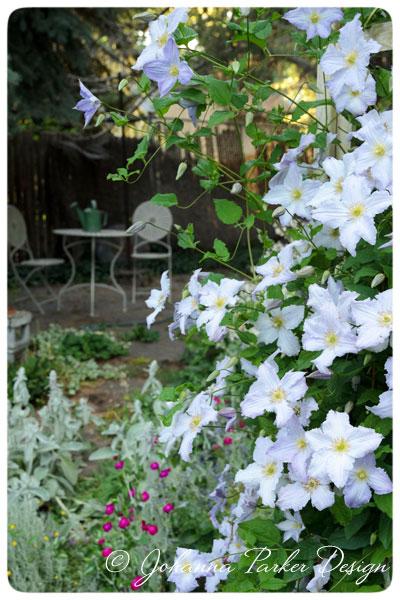 Summer-Garden-Take-a-Seat