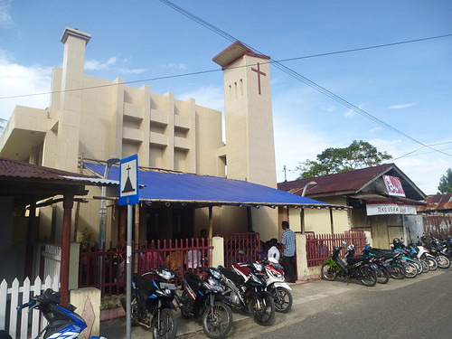 Moluques13-Kota Saparua (78)