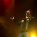 Eric Lapointe | 28 juin | Voix Populaires | FestiVoix