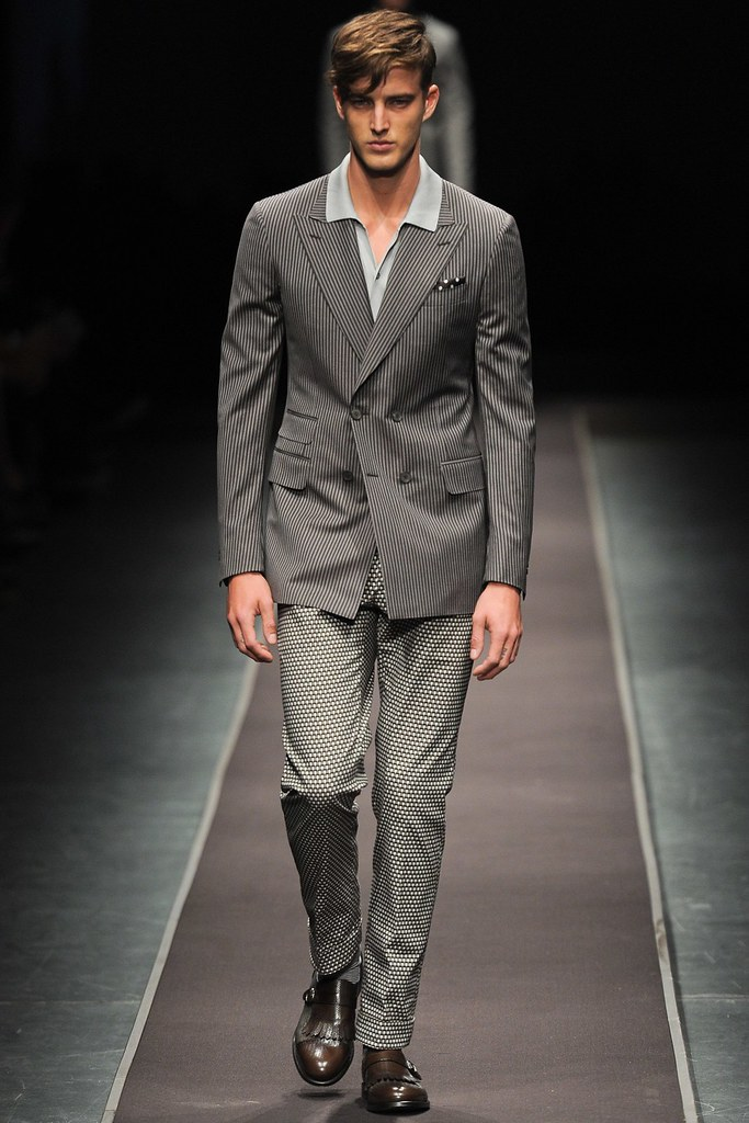 SS14 Milan Canali011_James Smith(vogue.co.uk)