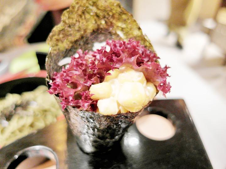 japanese food sushi 14