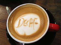hong kong-style milk tea(0.0), atole(0.0), espresso(1.0), cappuccino(1.0), flat white(1.0), cup(1.0), mocaccino(1.0), salep(1.0), cortado(1.0), coffee milk(1.0), caf㩠au lait(1.0), coffee(1.0), ristretto(1.0), coffee cup(1.0), caff㨠macchiato(1.0), caff㨠americano(1.0), drink(1.0), latte(1.0), caffeine(1.0),