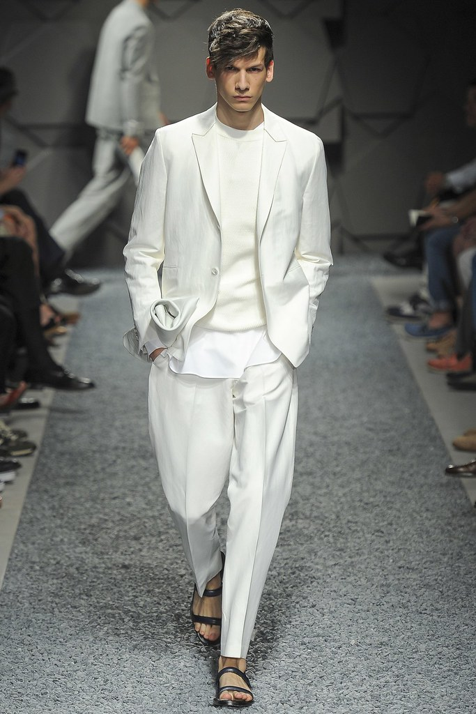 SS14 Milan Z Zegna041_Sam Maouchi(vogue.co.uk)