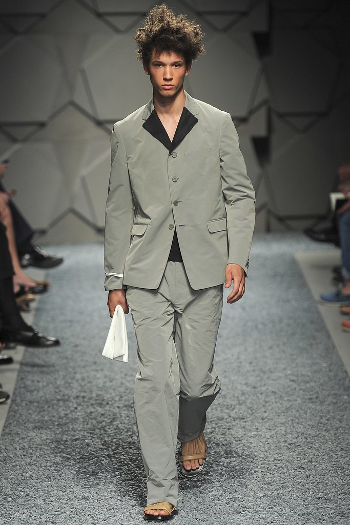 SS14 Milan Z Zegna038_Abiah Hostvedt(vogue.co.uk)