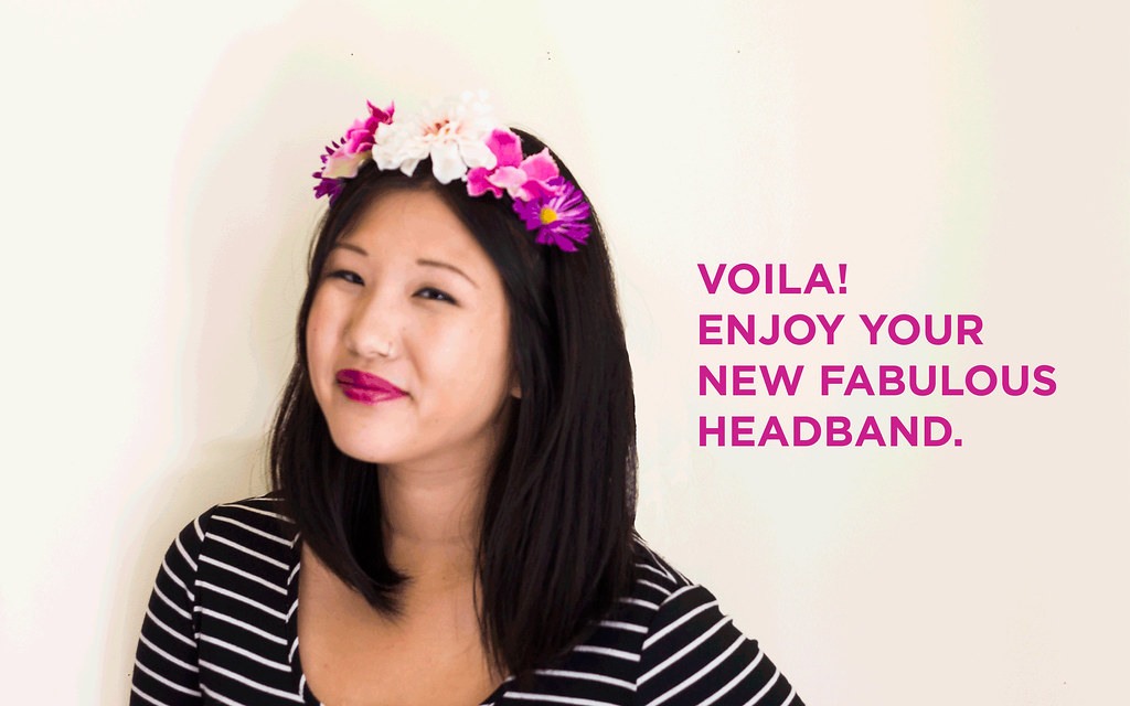 floralheadband7