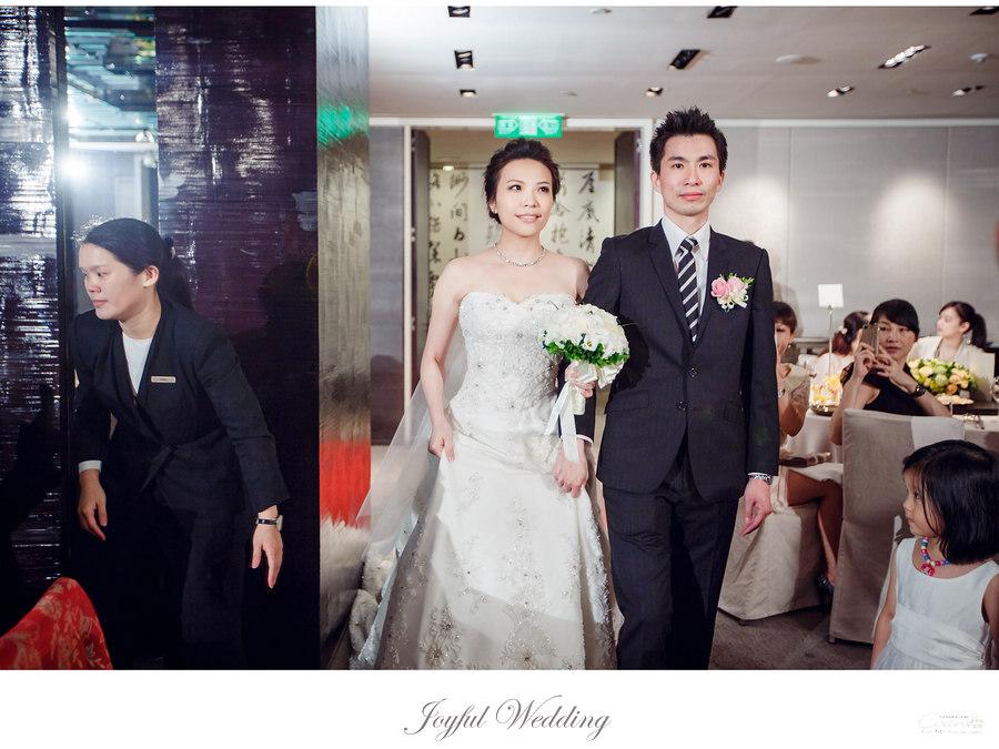 Jessie & Ethan 婚禮記錄 _00113
