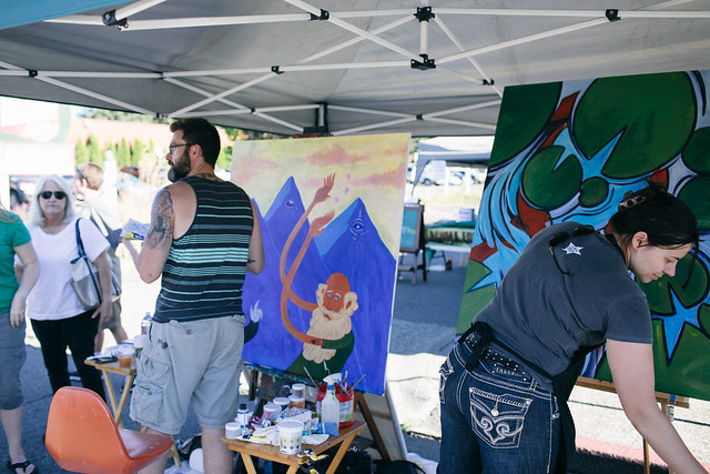 Art on the Ave 20130714_0044