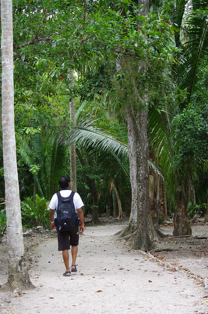 11_27_2012 px costa maya 036