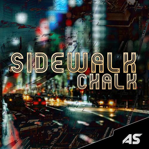 SIDEWALK_CHALK_b