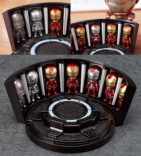 Nendoroid-Iron-Man-Mark-42-Hero-Edition-03