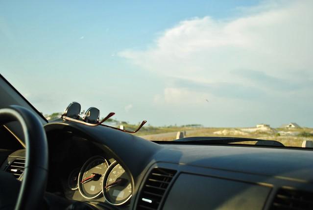 road trip 2 613