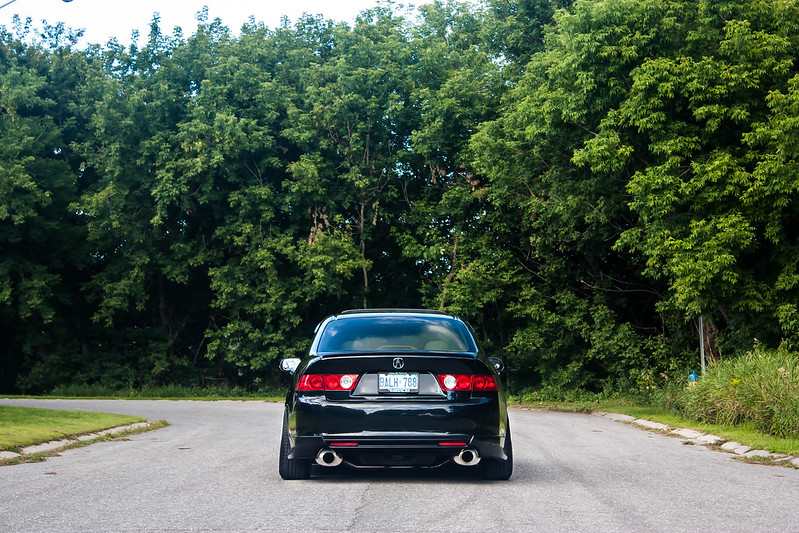 August 2013 Tsx Of The Month Quot Andrewcjduong Quot Acura Tsx
