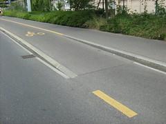 asphalt, sidewalk, highway, road, line, lane, controlled-access highway, shoulder, road surface, infrastructure, tarmac,