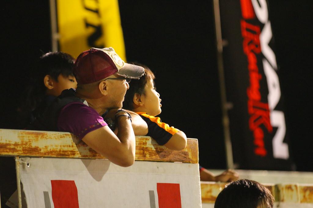 RED BULL KART FIGHT 2013 大井松田FINAL