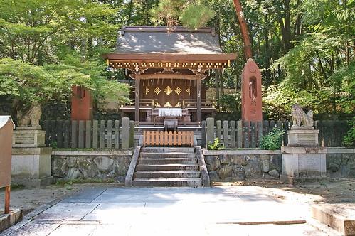 【写真】2013 : 今宮神社/2021-01-01/IMGP1278