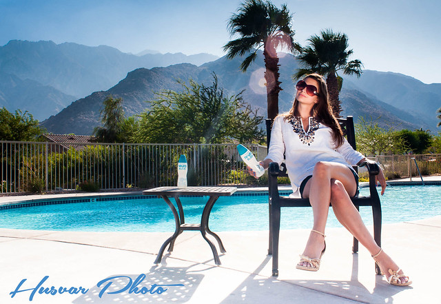 neuro BLISS review palm springs in_the_know_mom
