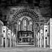 St Martin's Church Kirklevington_8290067 by Jonathan Irwin Photography