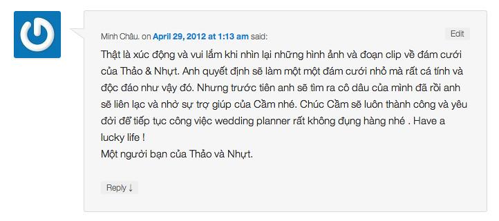 Thao 03