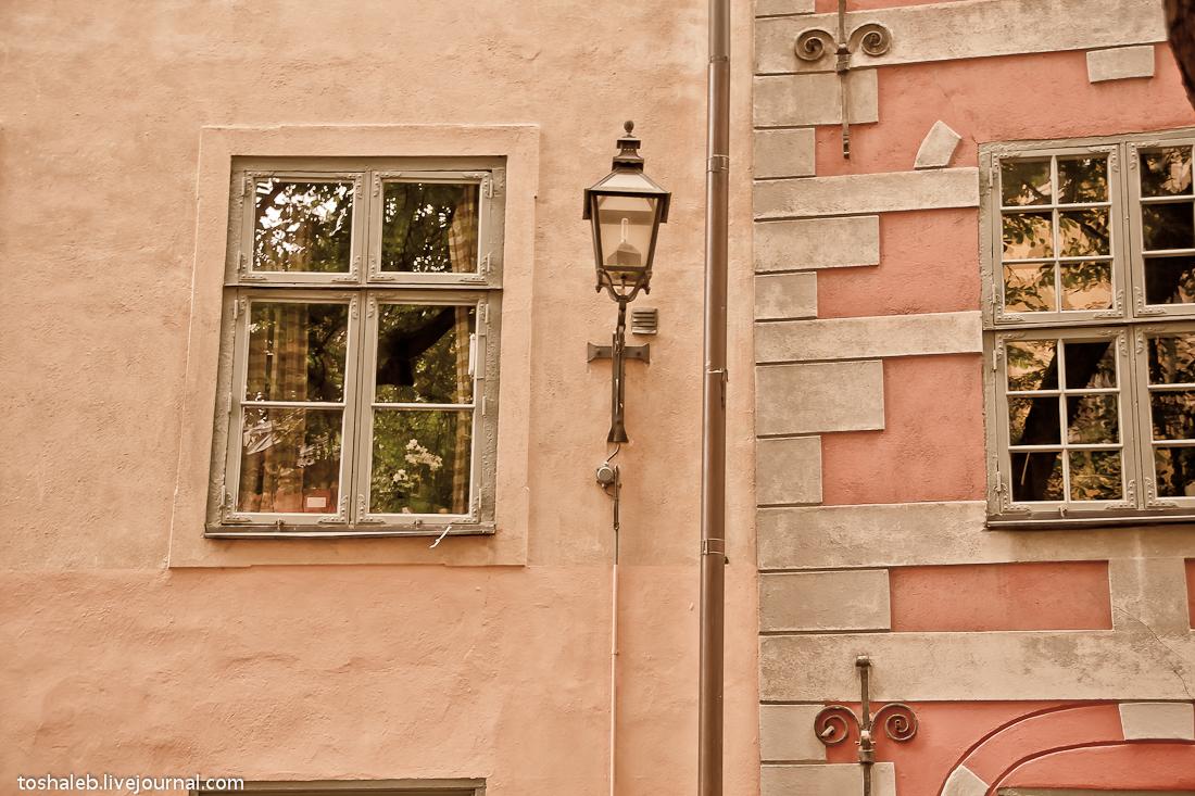 Stockholm_Streets-48