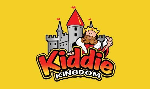 Kiddie kingdom niles coupons : Cvs 5 off 20 coupon 2018