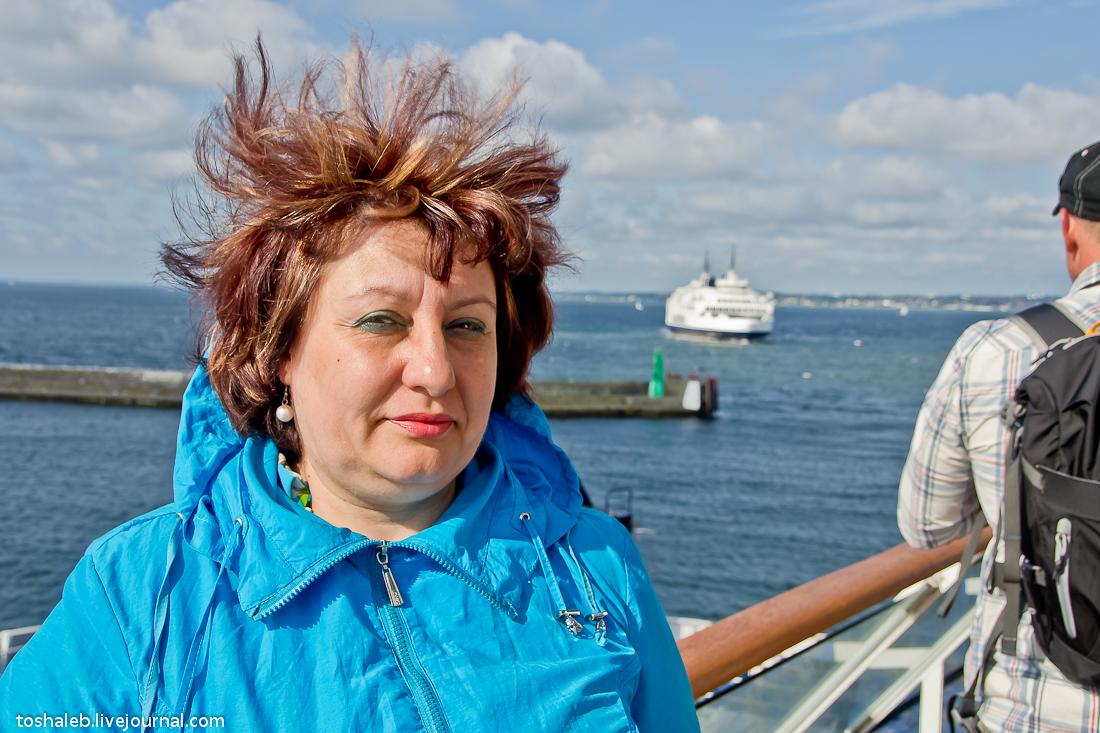 Helsinborg_ferry-17