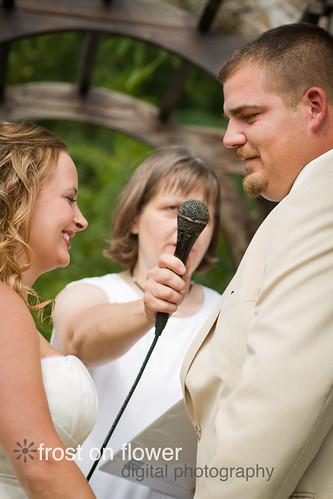 082413-weddingLR-1094