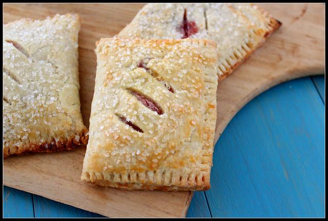 ... pie martha stewart s slab pie cherry slab pie tasty strawberry slab