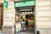 restaurante Fresc Co, Barcelona