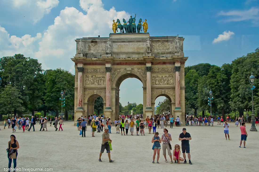 Paris_1-45