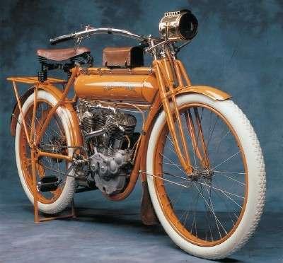 1911-flying-merkel-1