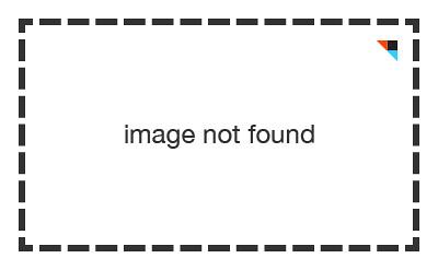 2XU Men's ST:3 Sleeveless Team Wetsuit, Black/Red, Small Medium
