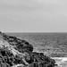 Sea view. . .