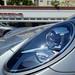 2013 Porsche 911 Carrera 4S GT Silver PDCC 7spd Beverly Hills 1456