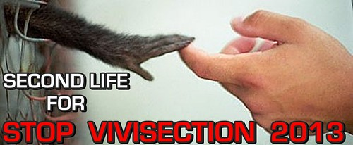 sl4stopvivisection logo