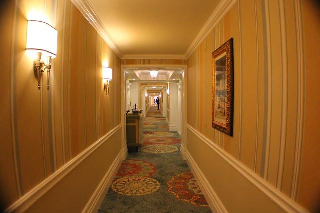 Inside The Villas At Disney S Grand Floridian Resort Amp Spa