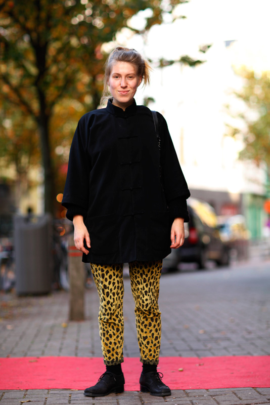 judith_antwerp Antwerp, Belgium, Quick Shots, street fashion, street style, women