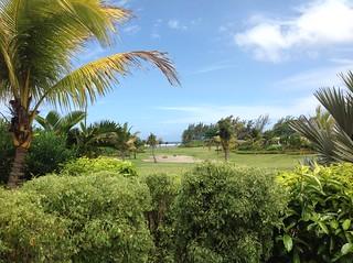 Sofitel So Mauritius, Bel Ombre (129)