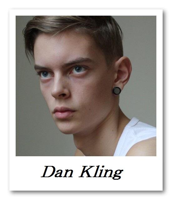 BRAVO_Dan Kling