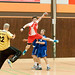 TV Issum - HSG Wesel 29:32 (14:17) / LL3 / HVN / 02.11.2013 / 024