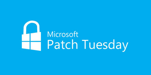 windows8-patch-tuesday