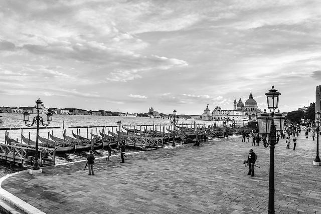 Veneza (9 of 28)