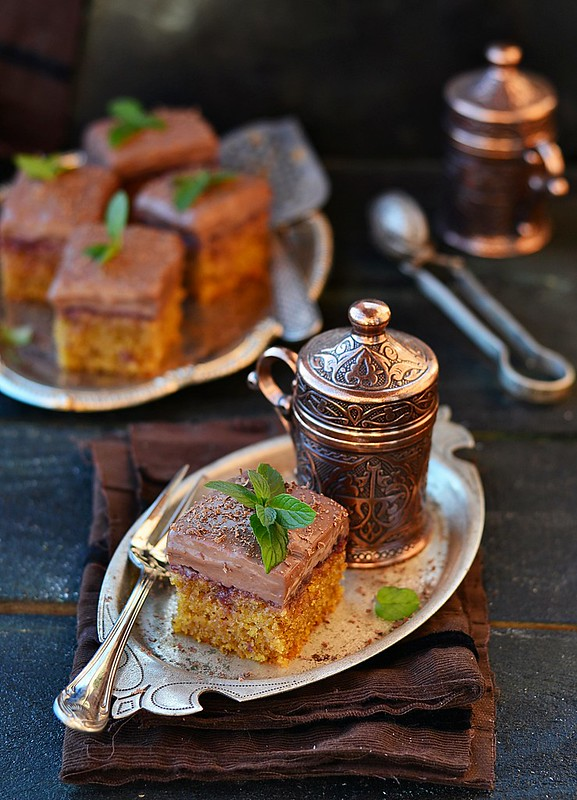 coffee pastry.9