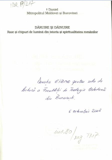 Daruire 2