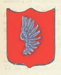 Image taken from page 147 of 'Dizionario corografico dell' Italia ... Opera illustrata, etc'
