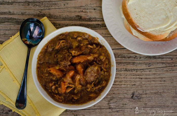 chicken-stew-recipe-sausage-mustard