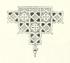 """British Library digitised image from page 584 of """"По Сѣверо-Западу Россіи [With illustrations and maps.]"""""""