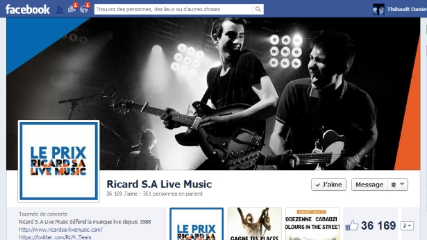 adrien-marchand-ricard-sa-live-music-label-production-studio-2