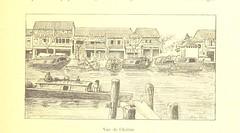 """British Library digitised image from page 245 of """"La France et ses colonies au XIXe siècle ... Ouvrage illustré, etc"""""""