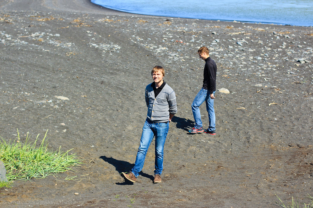 Iceland, Day 6 [9]