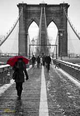 weisser_photography--Brooklyn Bridge